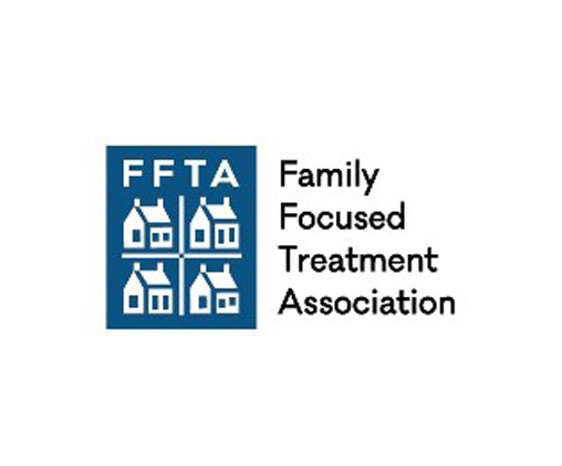 Family Focused Treatment Association Logo